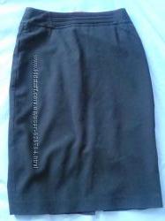 Элегантная юбка Next