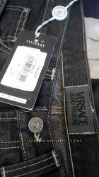 Джинсы Versace новые оригинал Италия