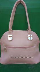 Сногшибательная сумка. 2 цвета