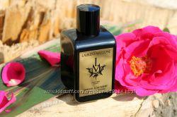 Распив оригинальной нишевой парфюмерии и селектива