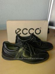 Спортивные туфли ECCO