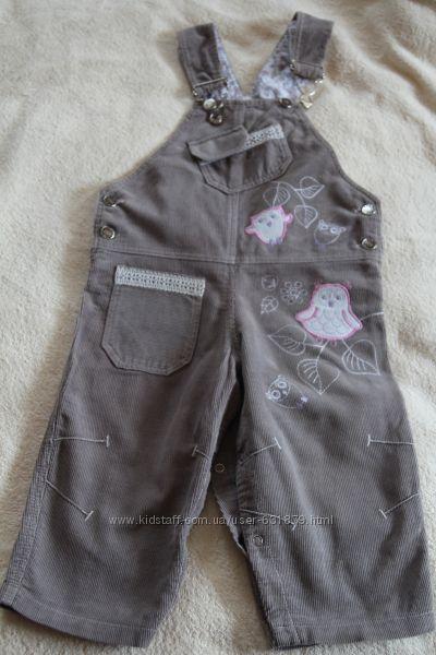 комбе джинсы костюмы и комплекты некст и картерс, бемби  джимбори