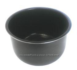 Чаша мультиварки  MOULINEX CE500E32, CE501132