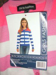 Новая кофта Girls Fashion