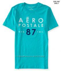 Футболки Aeropostale, размер L