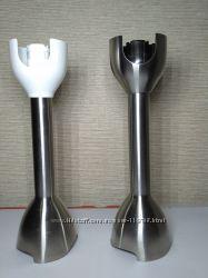 Блендерные ножки барные блендера Philips HR1643, HR1673 Оригинал