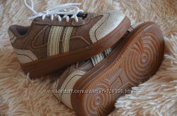 Стильные ботинки, NEXT 5