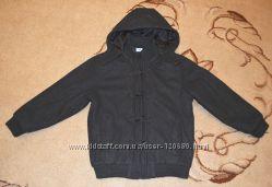 Куртка бушлат F&F р. 11-12 лет 152 см