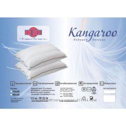 Подушка Каngaroo Кенгуру тм Теп
