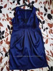 Платье Тм Мармелад 52-54