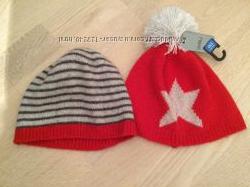 шапки некст