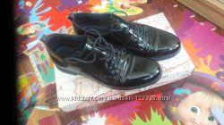 Продам туфлі Kadar, 36 розміру або на обмін