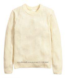 Разные свитера h&m часть 3