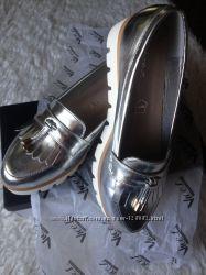 Новые туфли, Р-39, ст-25, 5