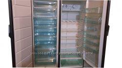 Комплекты холодильникморозильная камера