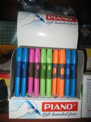 Ручки для Левши