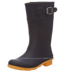 Сапоги резиновые Kamik Raindrops Rain Boot 38 размера