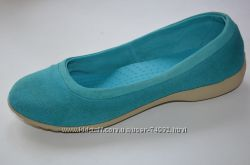 ������� Crocs �. W 9 ��� 39, 5 �� ������� 26, 5 ��