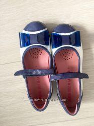 Туфли  Agata Ruiz de la prada 32 р, маломерные, обували раза три