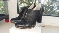 Продам Ботинки SOLDI модель Алекса