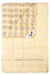 Одеяло Биллербек Венеция, Billerbeck альпийская овечья шерсть
