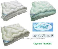Одеяло Бамбук ТМ Лелека