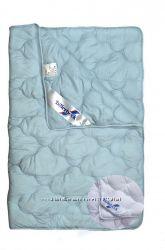 Одеяло Нина  Billerbeck антиаллергенное Бесплатная доставка