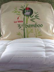 Бамбуковое одеяло Le vele Bamboo Lux