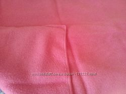 Шерстяное одеяло и пододеяльник