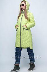Куртка 22998 Prunel Рита