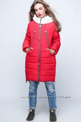 Куртка 22997 Prunel Машенька