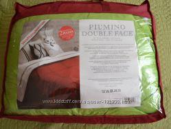 Пуховое одеяло на заказ с Италии