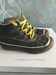 Ботинки KEEN бу 39 размер