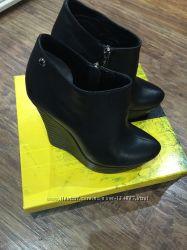 Ботильоны ботинки Антонио Биаджи