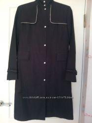 плащ- пальто Hamilton