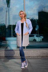 Заказ тм Modus Модус -  пальто, парки, плащи, куртки. Ставка СП всего 6