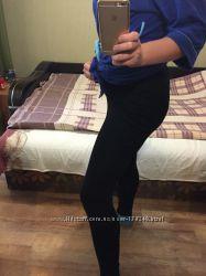 Лосины для беременной Next размер L