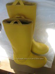 CROCS RainFloe Boot �. W7