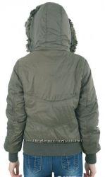 куртка удобная