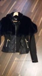 Курточка AMN 46 размера