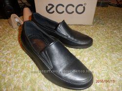 ������� ����� ������ ECCO Corse ���� 38�. �����������