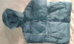 Куртка SIDEWALK 6-8 лет. Срочно цену снизила