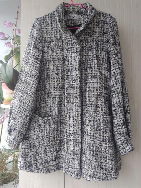 Пальто плащ для беременных для вагітних 9b471ffa66c16