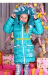СП одежды для детей и взрослых НОВИНКИ от ТМ Barbarris  заказ  29. 01. 2017