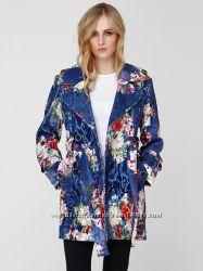 Пальто самое модное