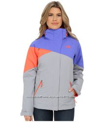 ������ ������ ����� The North Face, ������������ ������ XL