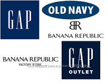 Сайт OLD NAVY выкупаю минус 40 GAP-минус 50, 1400 положит. отзывов клиентов
