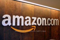 Мгновенный выкуп с сайта AMAZON