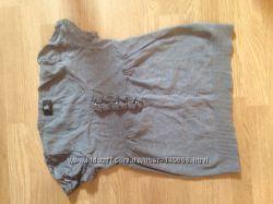 Mothercare одежда для беременной