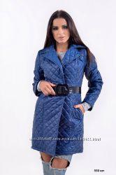 Куртки женские опт и розница от производителя